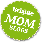 http://mom.brigitte.de/mom-blogs/?ansehen=wonderland-2232476&